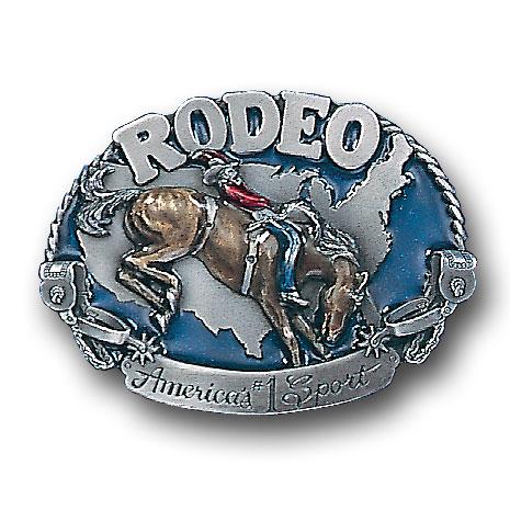 31c376bb3f Cowboys and Kisses-Cinture western ,cinture Sendra , cinture Nocona, cinture  3D, belts , buckles, bolo ties,colar tip - Verona , Affi - Fibbia Siskiyou  I-27