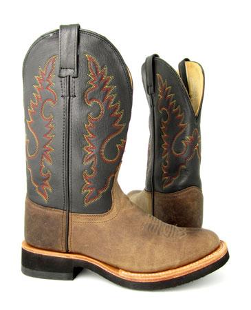 scarpe sportive db29a 671b5 1651women's