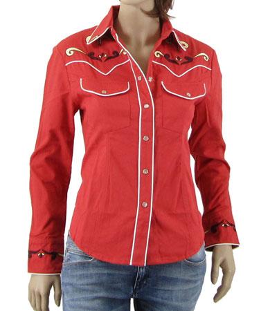taglia 40 721f8 e834e Cowboys and Kisses-Stivali texani ,abbigliamento country ,roper ...