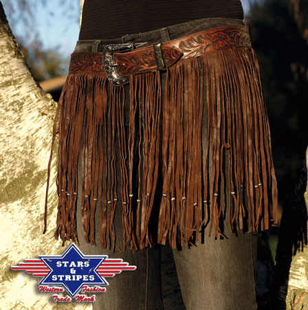4ca1bec6a6 Cowboys and Kisses-Cinture western ,cinture Sendra , cinture Nocona, cinture  3D, belts , buckles, bolo ties, Verona , Affi - Cintura Stars and Stripes  ...