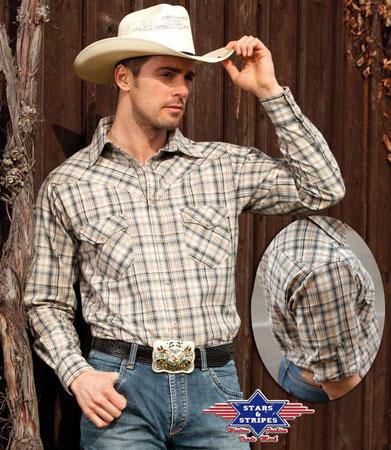Abbigliamento country verona
