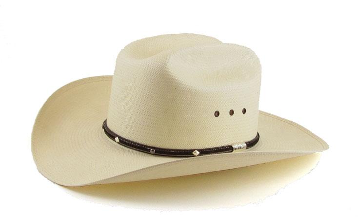 Cowboys and Kisses-Stivali texani  ab45ad53dae
