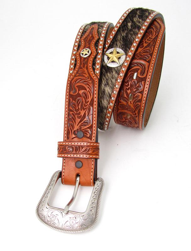 a basso prezzo eacba 6fa5c Cowboys and Kisses-Stivali texani , camperos , western ...