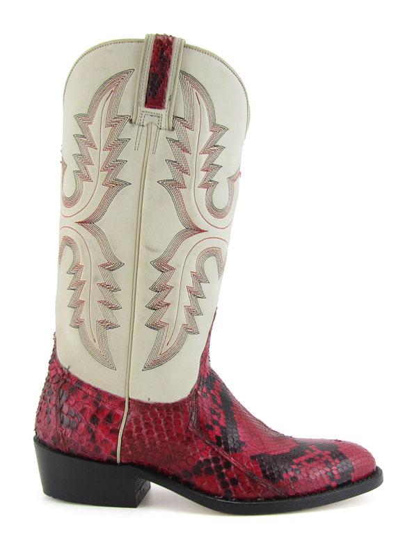 Cowboys and Kisses- Sendra boots  225ba82e445
