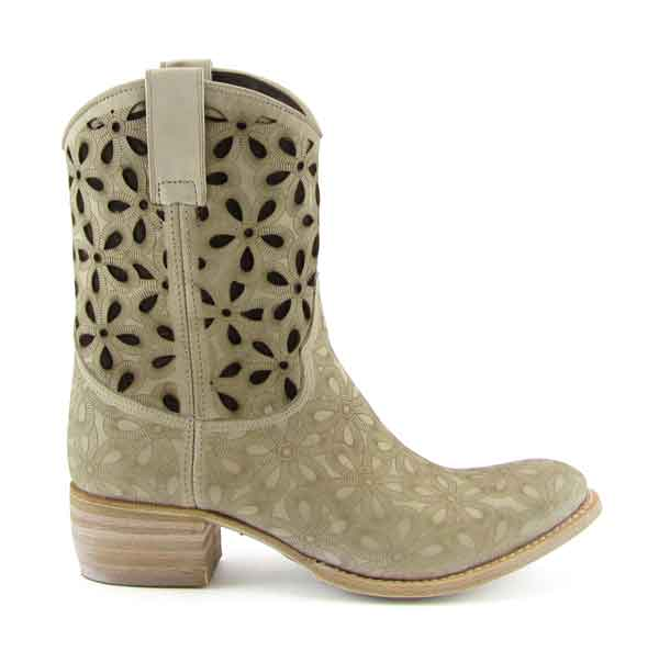 super popolare 22813 1aa0a Cowboys and Kisses-Stivali texani ,uomo , donna , camperos ...