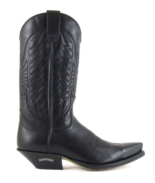Cowboys and Kisses-Stivali texani- Camperos -stivali donna-Sendra ... 04f4496cfea