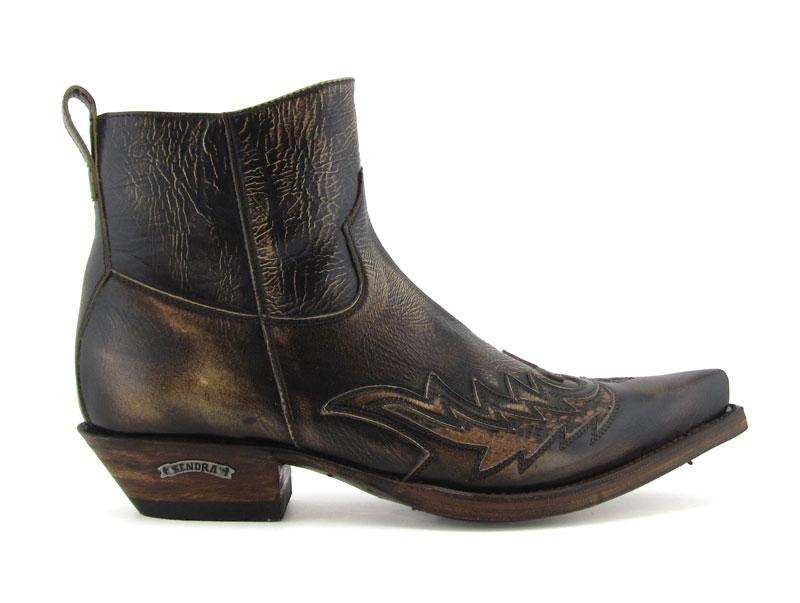 scarpe sportive aaa81 4ee4e 12185 Denver Canela