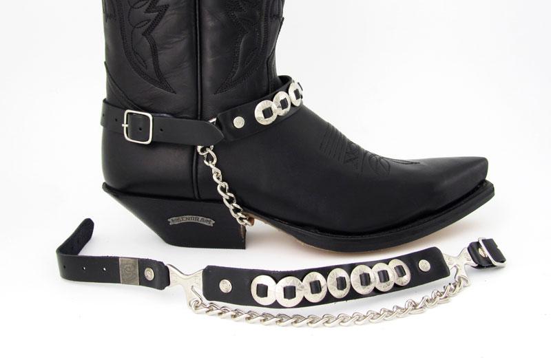 STIVALI STIVALE TEXANI country western cowboy uomo 43 boots