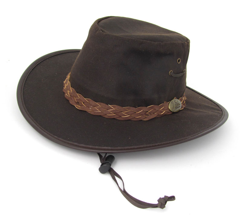 Cowboys and Kisses-Cappelli western cowboys streets pork pie fedora ... dd6b16bfd35e