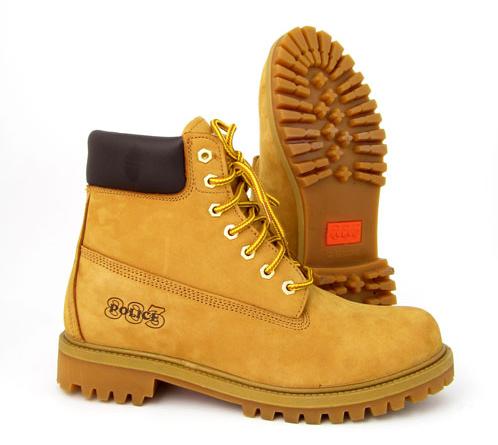 scarpe 883