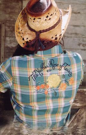 Cowboys and kisses stivali texani camperos for 12 rose terrace clark nj